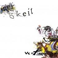 Beowolf Fontbook 05