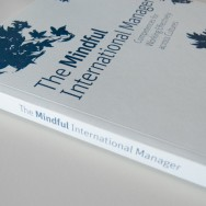 The Mindful International Manager_ProductShot 01